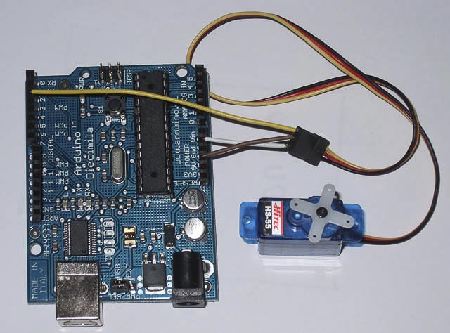 Arduino library softwareserial.h download